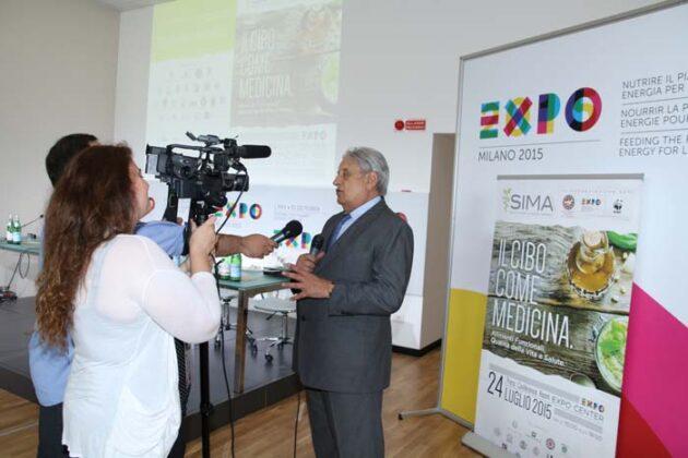 Cibo & Medicina 2015 04