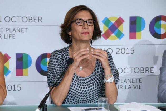 Cibo & Medicina 2015 49
