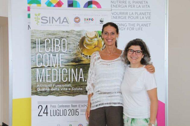 Cibo & Medicina 2015 70
