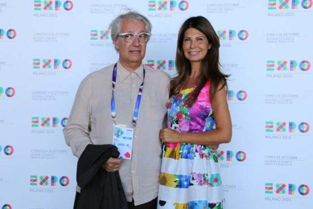 Cibo & Medicina 2015 88