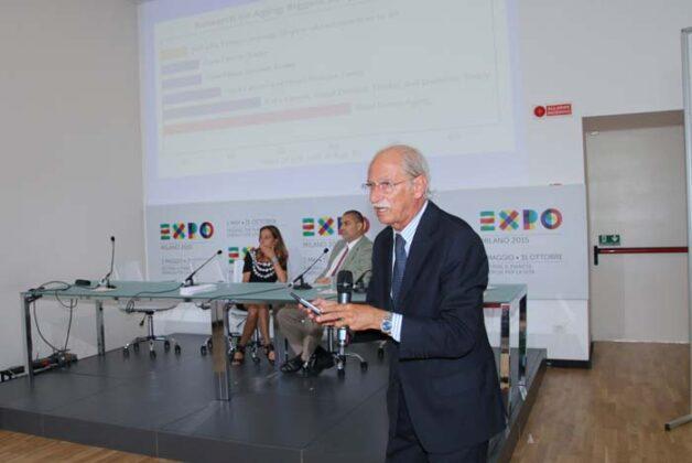 Cibo & Medicina 2015 92