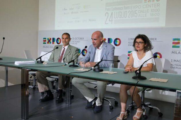 Cibo & Medicina 2015 95