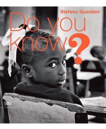 Cover Do You Know?.pdf