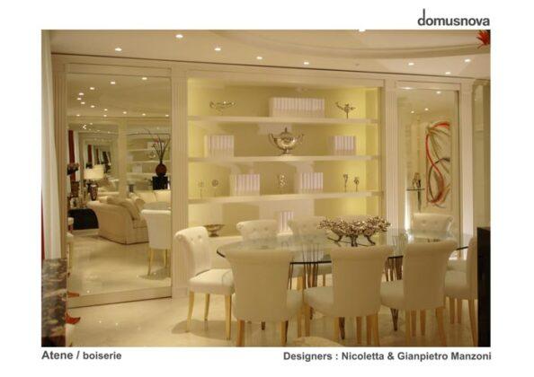 Domusnova 2013 10