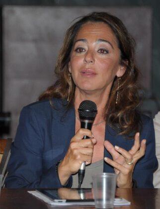 Dott.ssa Marcella Logli