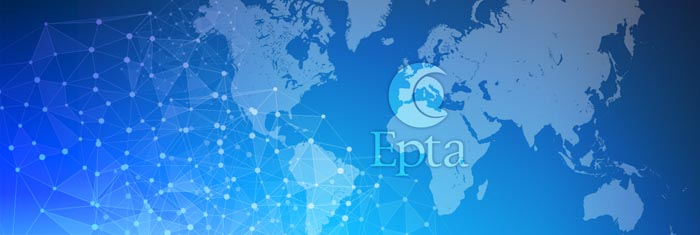 Epta 2014 3