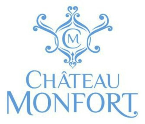 Evento Milano 2013 1 Chateau Monfort