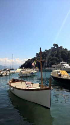 Eight Hotel Portofino 2016 13