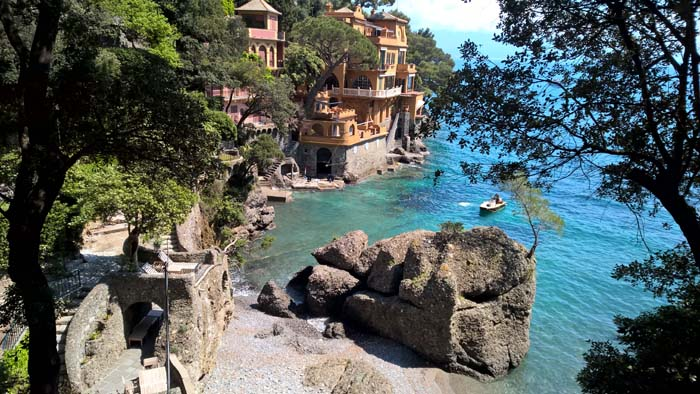 Eight Hotel Portofino 2016 18