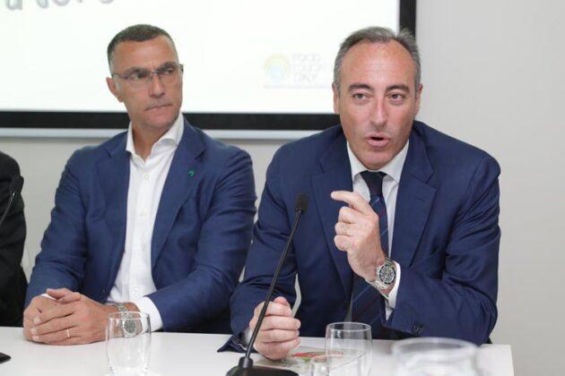 Evento Pellegrini 2018 04