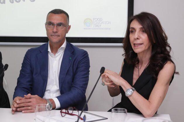 Evento Pellegrini 2018 05