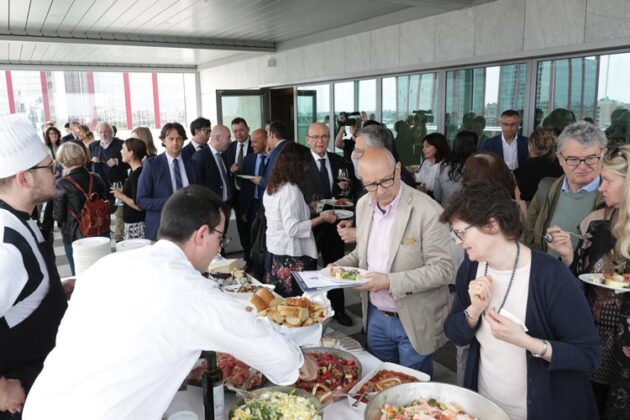 Evento Pellegrini 2018 12