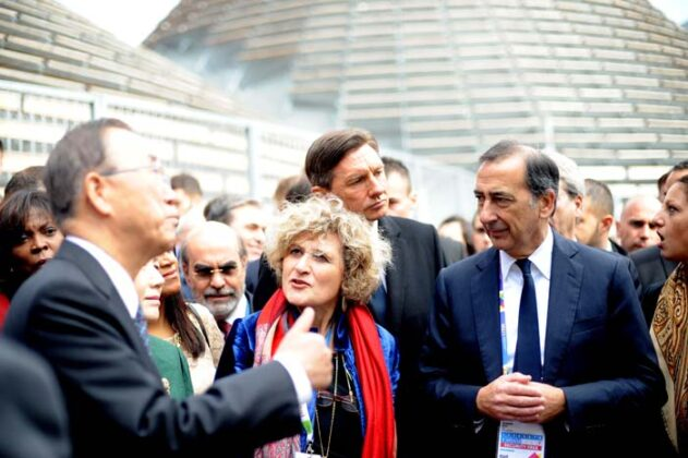 Expo Carta Di Milano2015 105