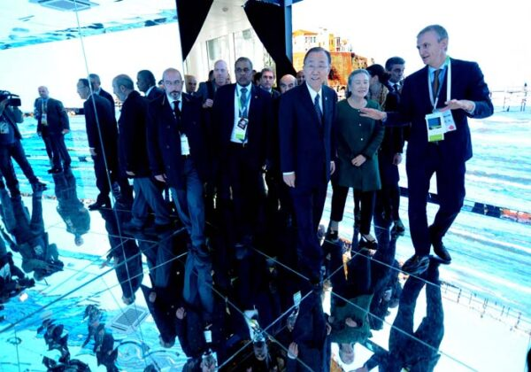 Expo Carta Di Milano2015 114