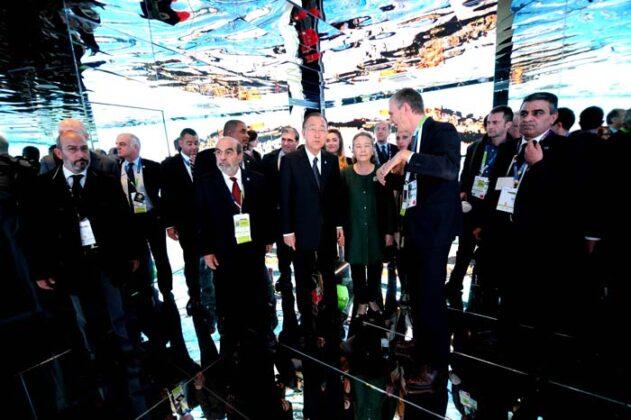 Expo Carta Di Milano2015 117