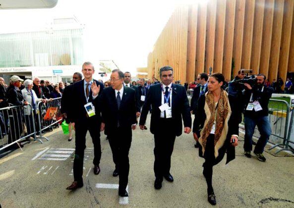 Expo Carta Di Milano2015 120