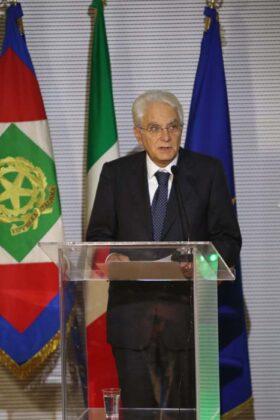 Expo Carta Di Milano2015 27