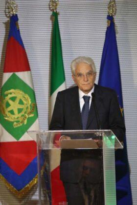 Expo Carta Di Milano2015 28