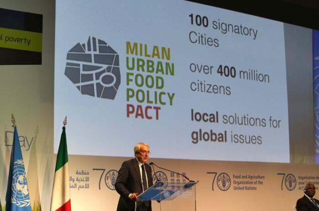 Expo Carta Di Milano2015 52