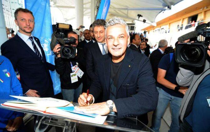 Expo Carta Di Milano2015 88