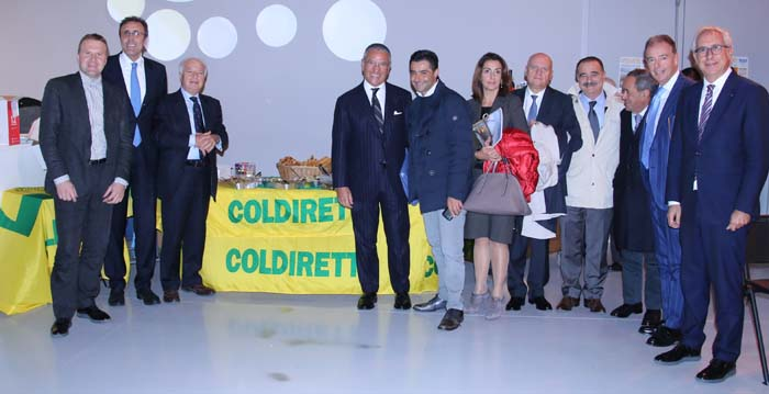 Expo Dieta Mediterranea 2015 14