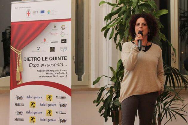 Expo Dietro Le Quinte 2 2015 109