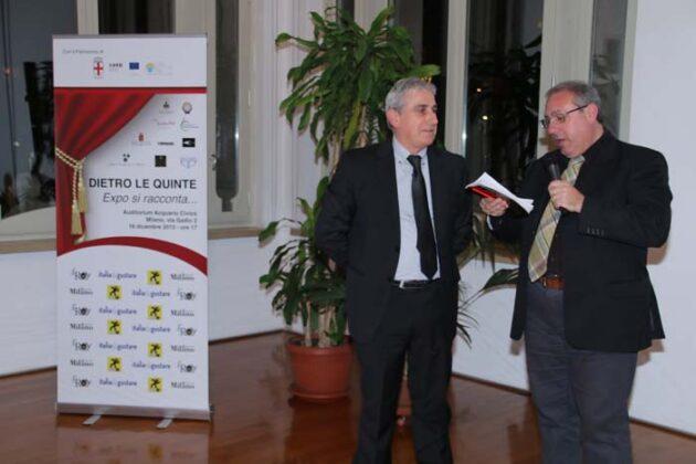 Expo Dietro Le Quinte 2 2015 112