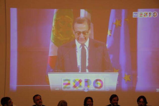 Expo Dietro Le Quinte 2015 103
