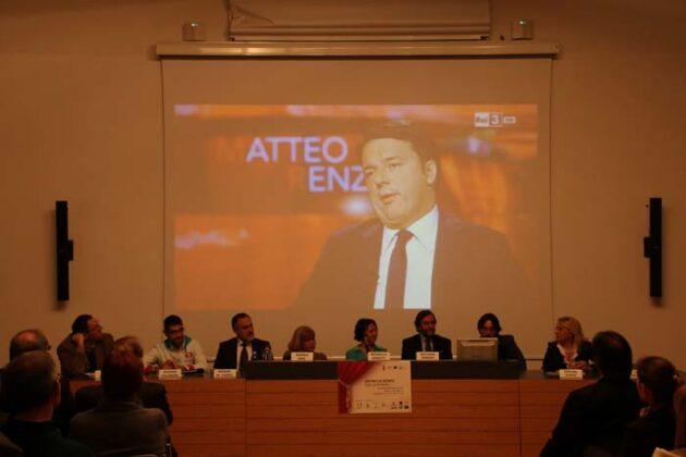 Expo Dietro Le Quinte 2015 107