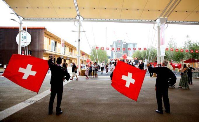 Expo Festa Svizzera 2015 1l1b5493