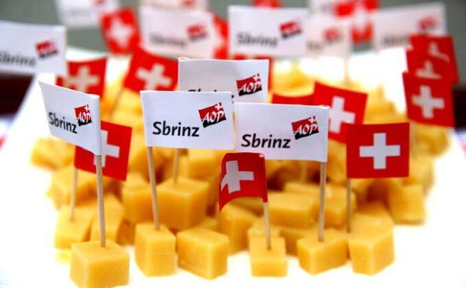 Expo Festa Svizzera 2015 1l1b5613
