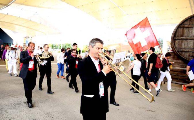 Expo Festa Svizzera 2015 1l1b5626
