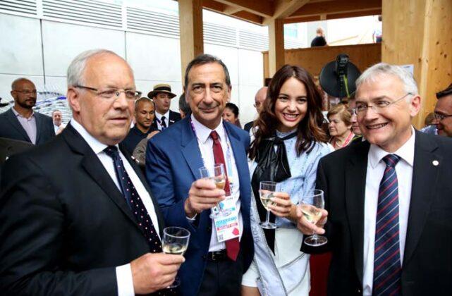 Expo Festa Svizzera 2015 1l1b5804