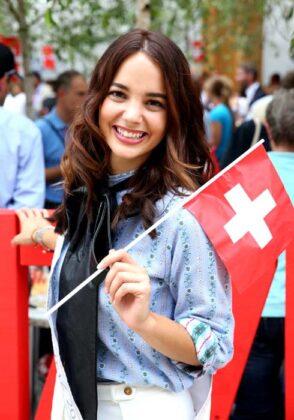 Expo Festa Svizzera 2015 1l1b5882