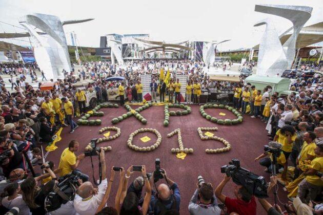 Expo Festa Del Gelato 3