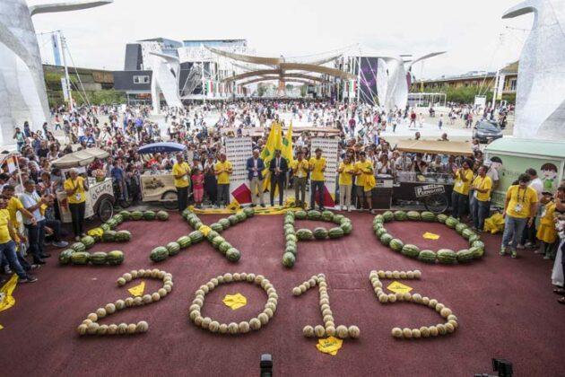 Expo Festa Del Gelato 4
