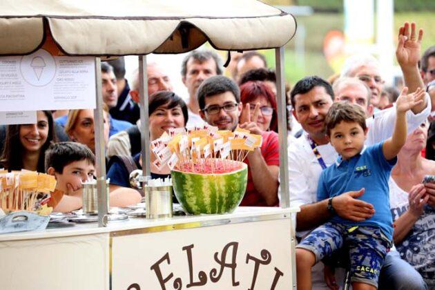 Expo Festa Del Gelato 2015 Piacenza 0114442
