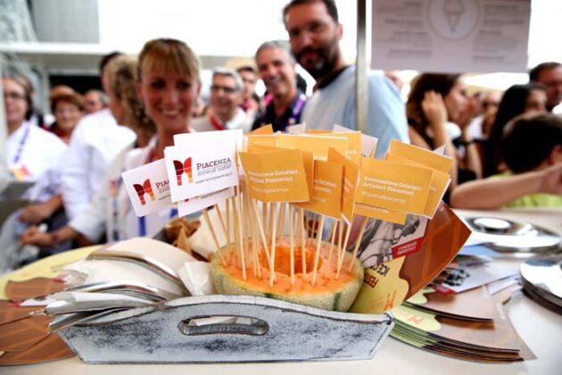 Expo Festa Del Gelato 2015 Piacenza 0114443