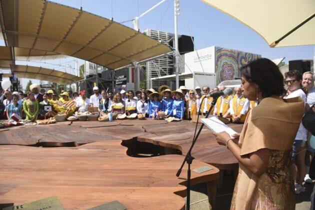 Expo Festa Del Pane 2015 11