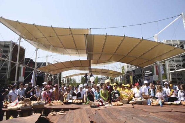 Expo Festa Del Pane 2015 14