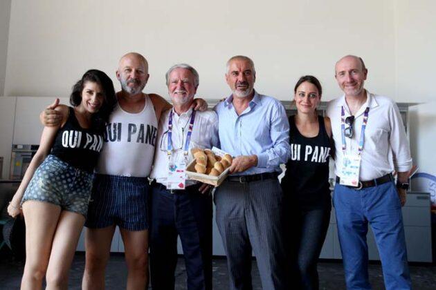 Expo Festa Del Pane 2015 26