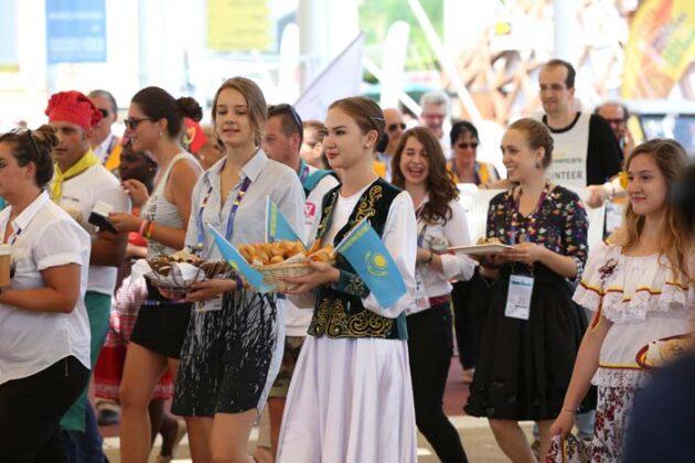 Expo Festa Del Pane 2015 30