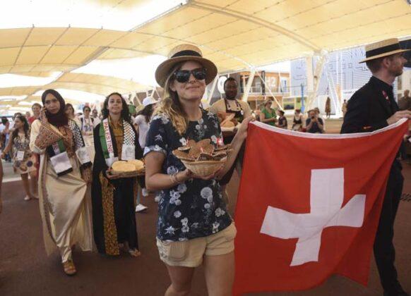 Expo Festa Del Pane 2015 31