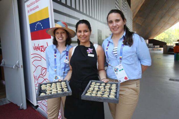 Expo Festa Del Pane 2015 34