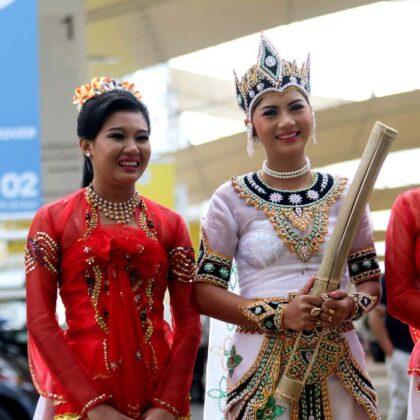 Expo Myanmar 2015 Sgp 6035