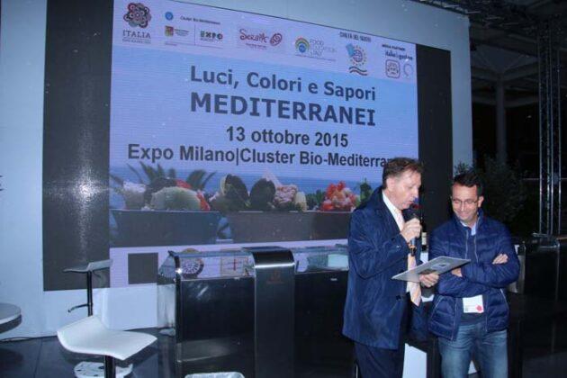 Expo Mediterraneo 2015 05