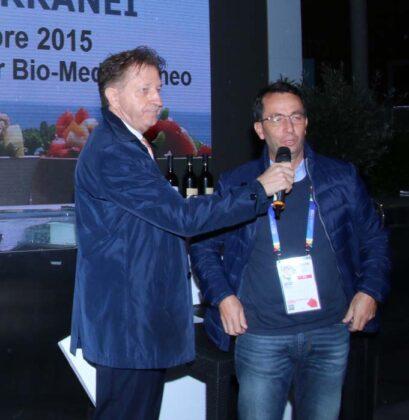 Expo Mediterraneo 2015 06