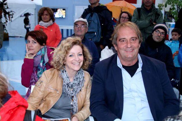 Expo Mediterraneo 2015 11