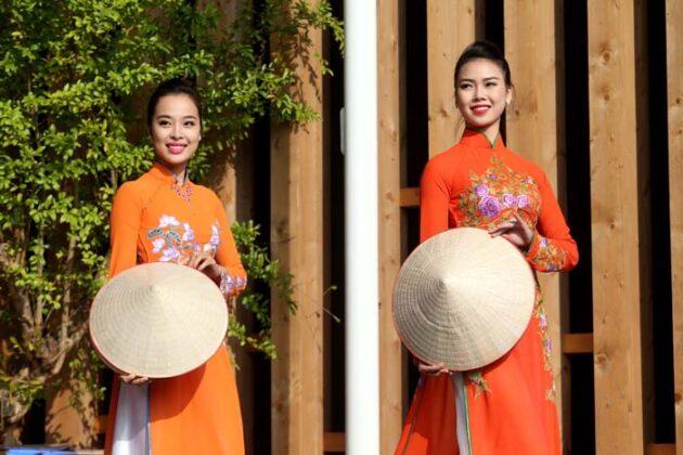 Expo National Day Vietnam 2015 B43o1427