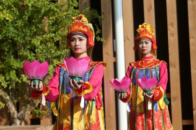 Expo National Day Vietnam 2015 B43o1526